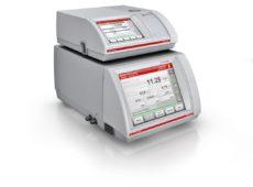 Комбинированная система для измерения плотности и коэффициента преломления жидкостей  запросить стоимость