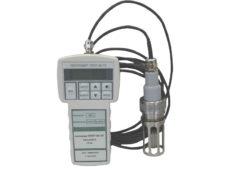 Переносной плотномер ПЛОТ-3Б-1П  запросить стоимость