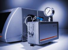 Устройство заполнения для сжиженных газов: LPG Адаптер для DMA 4200 M  запросить стоимость
