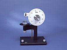 Тензиометр ручной K6  запросить стоимость