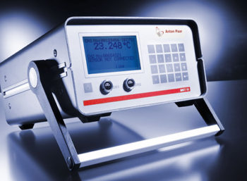 Термометры MKT 50 и MKT 10  запросить стоимость