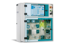 Универсальный промышленный анализатор - ADI 2045 TI Process Analyzer  запросить стоимость