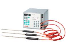Лабораторный регулятор температур  запросить стоимость