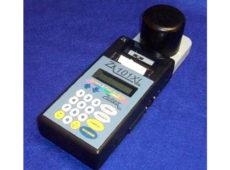 Анализатор октанового/цетанового чисел ZX101XL  запросить стоимость
