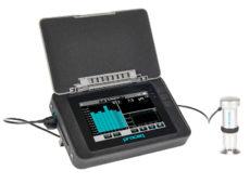 Твердомер Equotip 550 Portable Rockwell  запросить стоимость