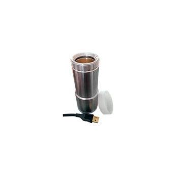 Октанометр ПЭ-7300ПК, измеритель октанового, цетанового числа.  запросить стоимость