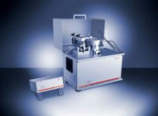 Высокотемпературный трибометр (THT)  запросить стоимость
