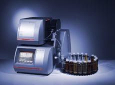 Микровискозиметр Lovis 2000 M/ME  запросить стоимость