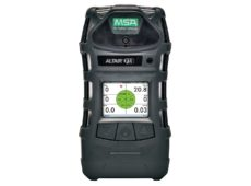 Многоканальный газоанализатор MSA ALTAIR® 5X  запросить стоимость