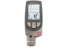 Цифровой толщиномер PosiTector RTR для определения шероховатости  запросить стоимость