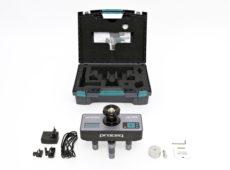Прибор для измерения прочности методом отрыва DY-2  запросить стоимость