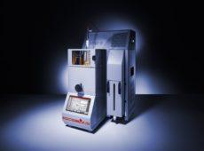 Автоматический аппарат дистилляции при атмосферном давлении ADU 5  запросить стоимость