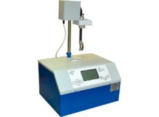 АТХ-04 Аппарат для определения температуры хрупкости битумов  запросить стоимость