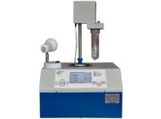 АТКмт-04 Аппарат для определения температуры начала кристаллизации моторного топлива  запросить стоимость