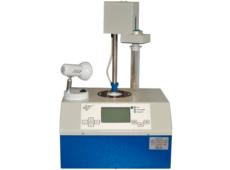 АТКт-04 Аппарат для определения температуры начала кристаллизации тосола  запросить стоимость