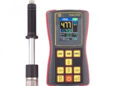 Динамический высокоточный твердомер ТКМ-359C  запросить стоимость
