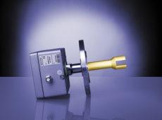 Датчики скорости звука для агрессивных жидкостей: SPRn 4215 (Gold, Monel, Incoloy)  запросить стоимость