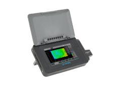 Анализатор коррозии Profometer Corrosion  запросить стоимость