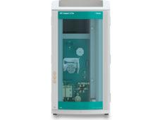 Ионный хроматограф для определения неорганических хлоридов и сульфатов в этаноле 930 Compact IC Flex  запросить стоимость