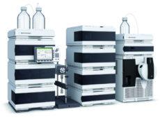 Хроматографический метод