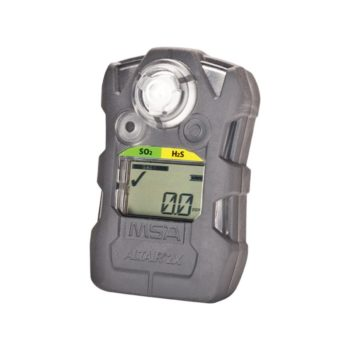 detecteur-2-gaz-msa-altair-2x
