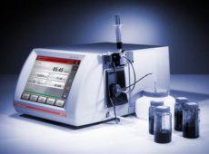 Вискозиметры Штабингера SVM™ X001  запросить стоимость