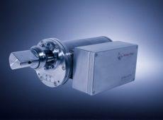 Датчики плотности DPRn 4X7, DPRn 427S  запросить стоимость
