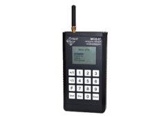 МСИ-07 Модуль сбора информации  запросить стоимость