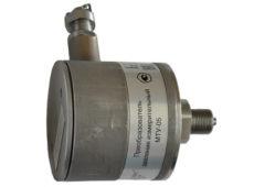 МТУ-05 Преобразователь давления измерительный  запросить стоимость