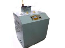 Криостат МХ-700-КРИО-4 определение температуры помутнения нефтепродуктов по ASTM D2500  запросить стоимость