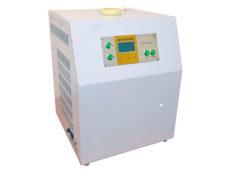 Криостат МХ-700-КРИО-1  запросить стоимость