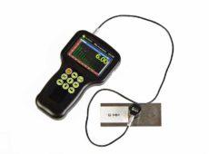Электромагнитно-акустические толщиномеры ( ЭМА ) EM1401 ЭМА  запросить стоимость