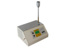 Измеритель низкотемпературных показателей нефтепродуктов МХ-700, ПЭ-7200  запросить стоимость