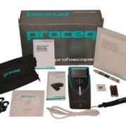 profoscope-configuration