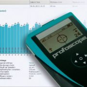 profoscope-package-[2]-773-p