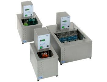 Циркуляционная баня/циркулятор  TC58  запросить стоимость