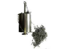 Пробоотборник зональный для растительного масла ПМ-1700 ГОСТ Р 52062-2003  запросить стоимость