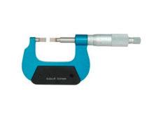 Микрометр отраслевой лезвийный (М02)  запросить стоимость