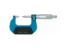 Микрометр отраслевой для измерений внутреннего диаметра резьбы (МОЗ)  запросить стоимость