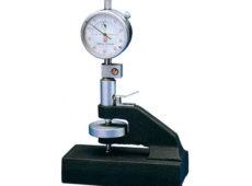 Толщиномер индикаторный настольный (ТИН)  запросить стоимость