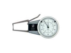 Толщиномер индикаторный (ТИ)  запросить стоимость
