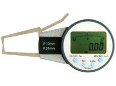 Стенкомер индикаторный цифровой (СИЦ)  запросить стоимость