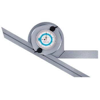 Угломер с круговым циферблатом (УМ5)  запросить стоимость