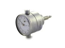 Индикатор часового типа с перемещением стержня перпендикулярно шкале (ИТ)  запросить стоимость