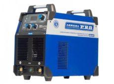 Сварочный инвертор Aurora PRO STRONGHOLD 400 IGBT  запросить стоимость
