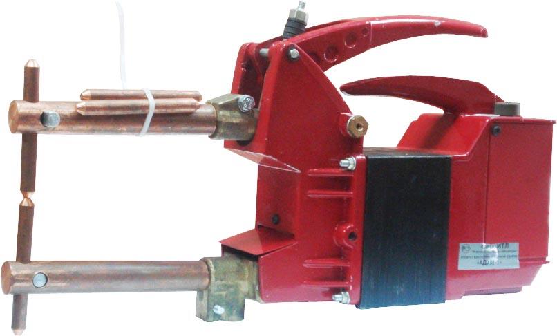 Сварочные аппараты точечные запчасти на сварочный аппарат блювелд