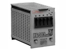 Реостат балластный БАРС РБ-302  запросить стоимость