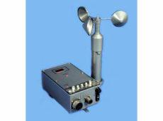 Анемометр сигнальны АС-1  запросить стоимость