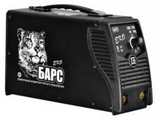 Сварочный инвертор БАРС EKO ARC-204  запросить стоимость