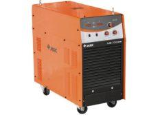 Сварочный автомат MZ 1000 (M308, Сварог)  запросить стоимость